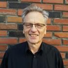 """Geir Svanø er 1.bass, og medlem av RT fordi """"noko må eg no gjere mandagane""""!"""